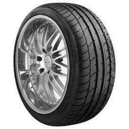 Pirelli Winter Sottozero 3 XL (*) 225/60-18 (H/104) Kitkarengas