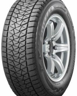 Bridgestone BLIZZAK DM-V2 Nordic 265/60-18 (R/110) Kitkarengas