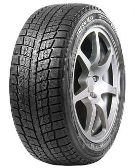 Linglong GreenMax Winter Ice I-15 Nordic SUV 255/40-18 (T/95) Kitkarengas