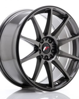 JR Wheels JR11 19×8,5 ET20 5×114/120 Hyper Gray