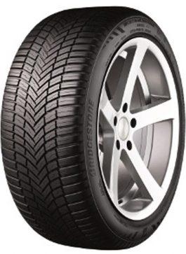 Bridgestone A005EXL 245/40-19 (Y/98) Kesärengas