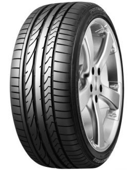 Bridgestone Potenza RE050A 215/45-17 (Y/87) Kesärengas