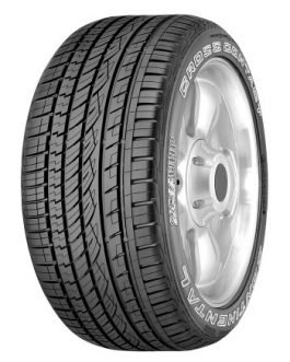 Continental Conti Cross Contact UHP XL R01 FR 295/40-20 (Y/110) Kesärengas