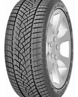 Goodyear UltraGrip Performance GEN- 1 XL 295/35-21 (V/107) Kitkarengas