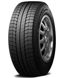 Michelin LATXICEXI2 245/60-18 (T/105) Kitkarengas