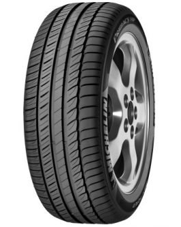 Michelin Primacy HP 225/45-17 (W/91) Kesärengas
