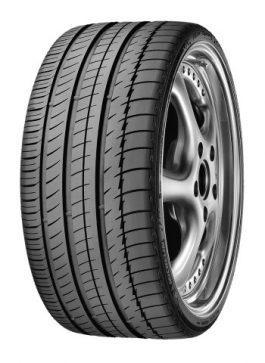 Michelin Pilot Sport Ps2 XL 205/55-17 (Y/95) Kesärengas