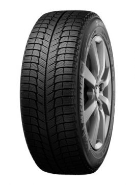 Michelin XICEXI3XL 235/40-18 (H/95) Kitkarengas