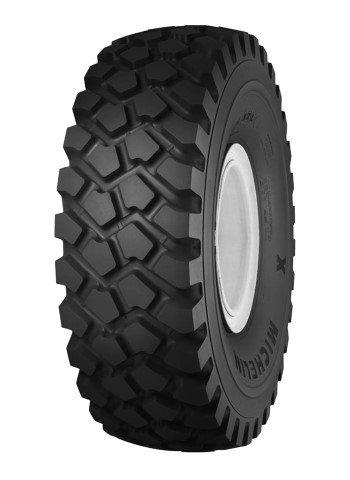 Michelin 4x4 O/R XZL 750/80-16 (N/116) Kesärengas