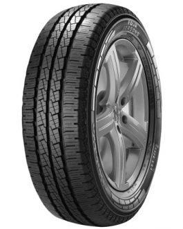 Pirelli Chrono 225/70-15 (S/112) Kesärengas
