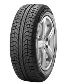 Pirelli Cinturato All Season 205/55-16 (V/91) Kesärengas