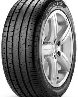 Pirelli Cinturato P7 Blue 205/50-17 (W/93) Kesärengas