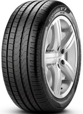 Pirelli Cinturato P7 Blue XL 225/55-16 (W/99) Kesärengas