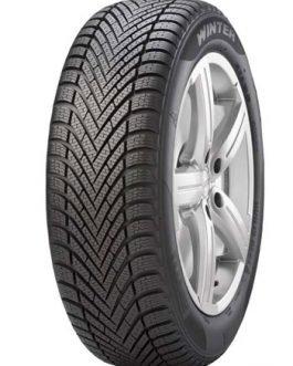 Pirelli Cinturato Winter 195/65-15 (T/91) Kitkarengas