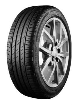 Bridgestone DriveGuard RunFlat XL 245/45-18 (Y/100) Kesärengas
