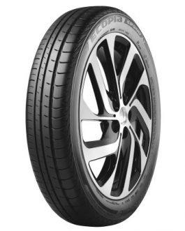 Bridgestone Ecopia EP500 155/60-20 (Q/80) Kesärengas