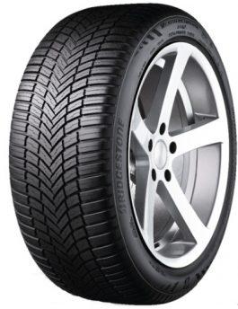 Bridgestone A005 EVO XL 195/65-15 (V/95) Kesärengas
