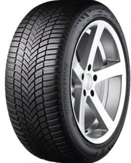 Bridgestone Weather Control A005 XL 205/55-16 (V/94) Kesärengas