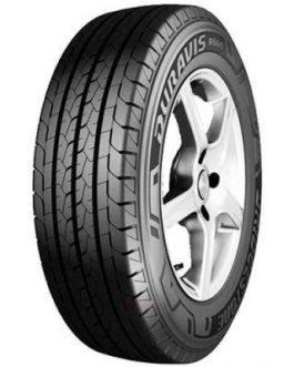 Bridgestone Duravis R660 225/65-16 (R/112) Kesärengas