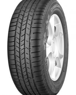 Continental Conti Cross Contact Winter FR M+S 205/70-15 (T/96) Kitkarengas