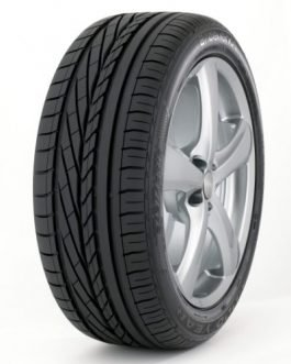 Goodyear EXCELLENCE* ROF FP XL 275/35-20 (Y/102) Kesärengas