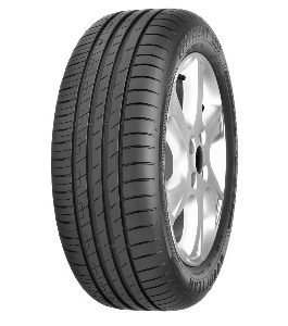 Goodyear EfficientGrip Performance XL 195/45-16 (V/84) Kesärengas