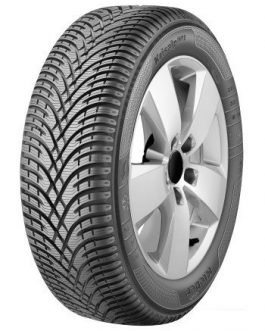 Michelin Kleber Krisalp Hp 3 XL 205/55-16 (H/94) Kitkarengas