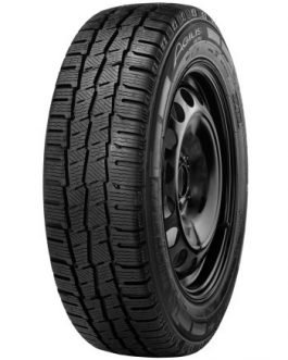Michelin Agilis Alpin 225/75-16 (R/121) Kitkarengas
