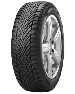 Pirelli  185/60-15 (T/88) Kitkarengas