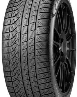 Pirelli WINTER PZERO XL 245/40-19 (V/98) Kitkarengas