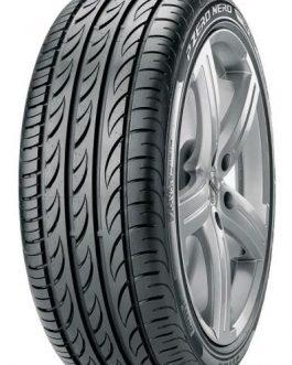 Pirelli P Zero Nero GT XL 225/50-17 (Y/98) Kesärengas