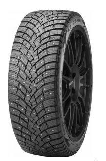 Pirelli SCORPION ICE ZERO 2 235/55-18 (H/104) Nastarengas