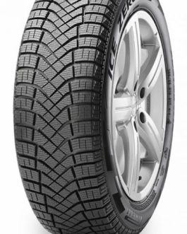 Pirelli ICE ZERO FRICTION Nordic 255/45-20 (H/105) Kitkarengas
