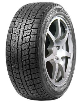 Linglong GreenMax Winter Ice I-15 Nordic SUV 215/75-15 (T/100) Kitkarengas