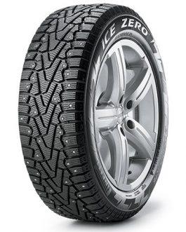 Pirelli Ice Zero XL 255/45-18