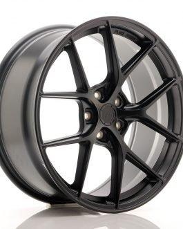 JR Wheels SL01 19×8,5 ET32 5×112 Matt Black