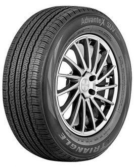 Triangle AdvanteX SUV 235/70-16