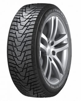Hankook WINTER I*PIKE RS2 W429 185/65-15