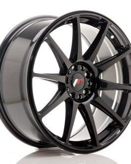 JR Wheels JR11 19×8,5 ET20 5×114/120 Gloss Black