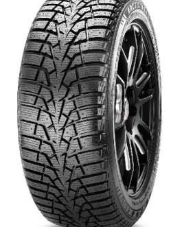 Maxxis NP3 185/70-14