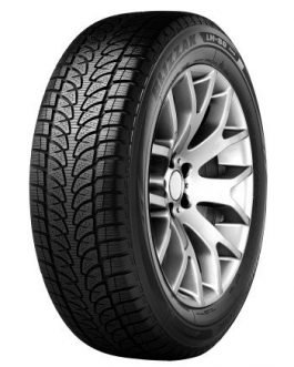 Bridgestone Blizzak LM- 80 Evo 275/60-18 (H/113) Kitkarengas