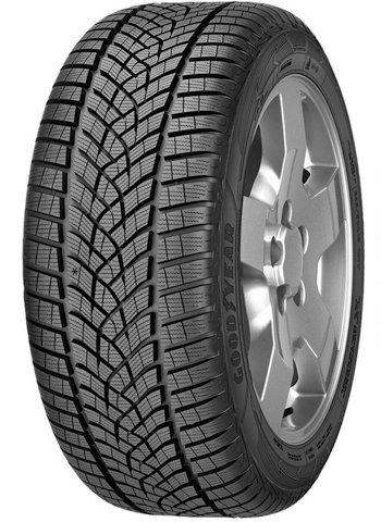 Goodyear UltraGrip Performance + XL 215/55-17 (V/98) Kitkarengas