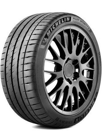 Michelin Pilot Sport 4S ZP XL 255/30-20 (Y/92) Kesärengas