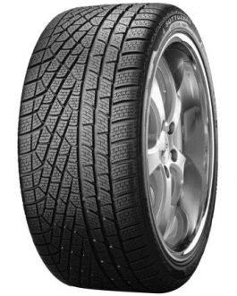 Pirelli Winter 270 Sottozero S2 XL 275/35-20 (W/102) Kitkarengas