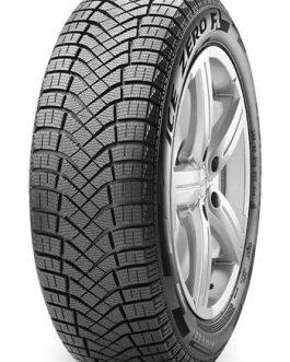 Pirelli WICEFRXL 225/55-17 (H/101) Kitkarengas