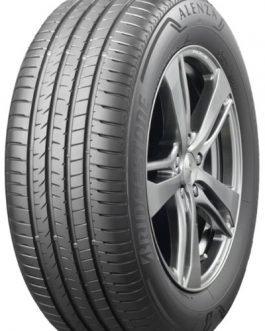 Bridgestone ALENZA 001 AO XL DEMO 255/50-20 (H/109) Kesärengas