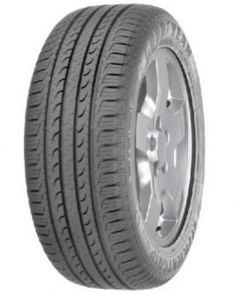 Goodyear EFFICIENTGRIP SUV 235/55-17 (H/99) Kesärengas
