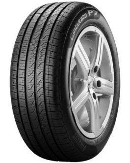 Pirelli Cinturato All Season Seal- Inside XL 205/55-17 (V/95) Kesärengas