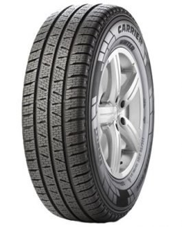 Pirelli Carrier Winter 195/65-16 (T/104) Kitkarengas
