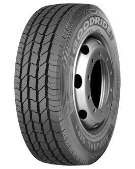 Goodride GSR+1 Kuorma-autoon M+S 265/70-19.5